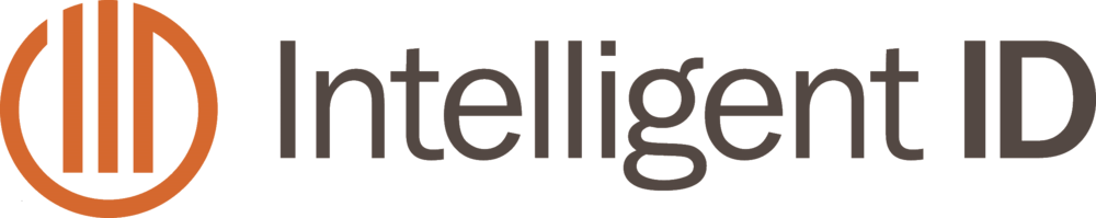 IntelligentIDlogo_trans.png