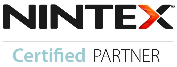 Nintex-Partner-Certified-Vert-Border.jpg