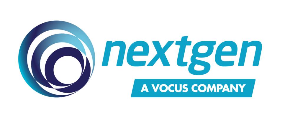 Nextgen_VocusV2_Border.png