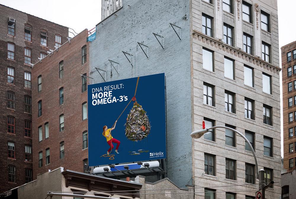 billboard 4.jpg