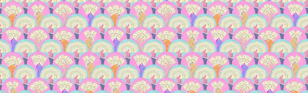 Fla_Wallpaper-1.jpg