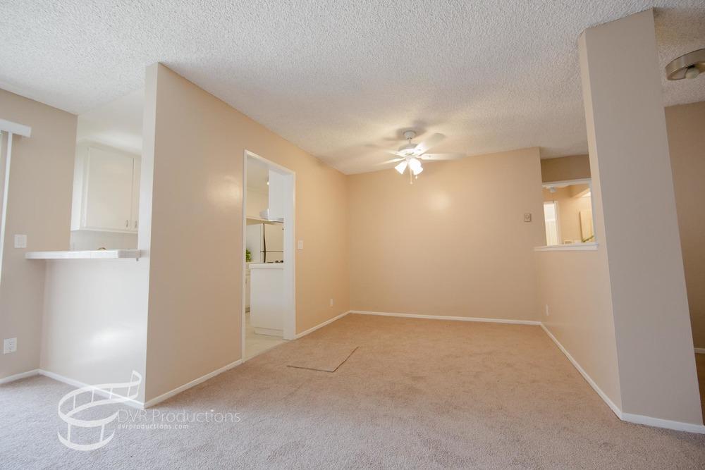 RealEstate dvrproductions.com-36.jpg