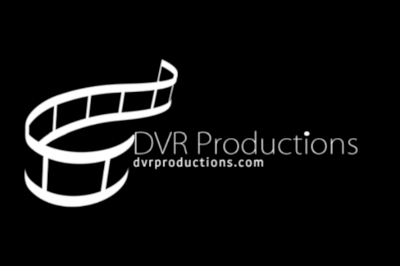 DVR Productions