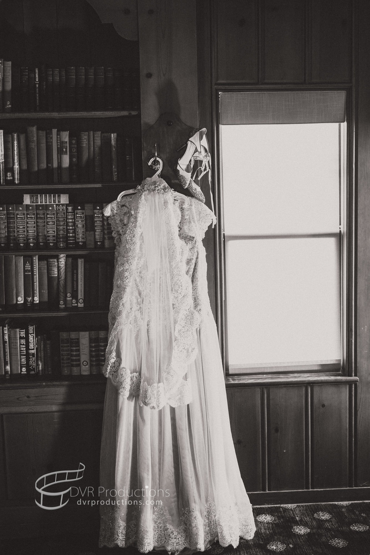 JD Wedding_dvrproductions.com-3.jpg