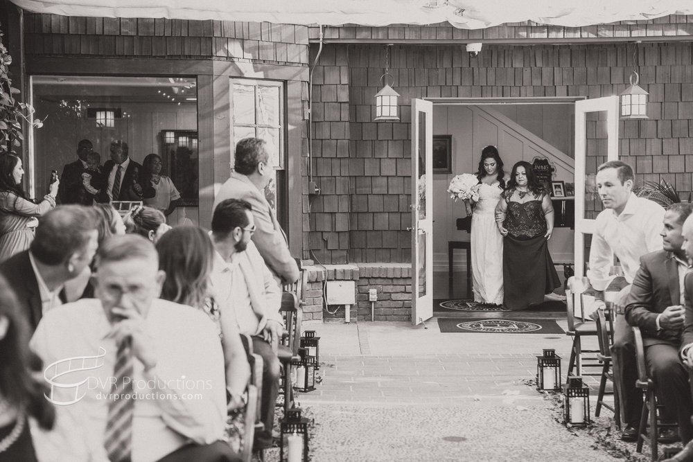 JD Wedding_dvrproductions.com-9.jpg
