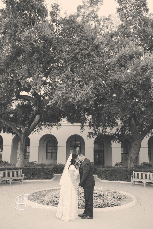 JD Wedding_dvrproductions.com-13.jpg