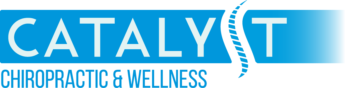Catalyst Chiropractic & Wellness