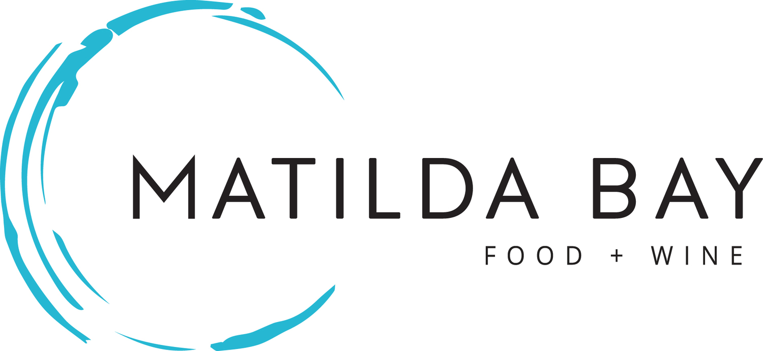 Matilda Bay Restaurant