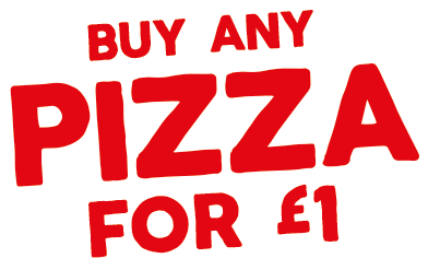 buy-any-pizza-for-one-pound