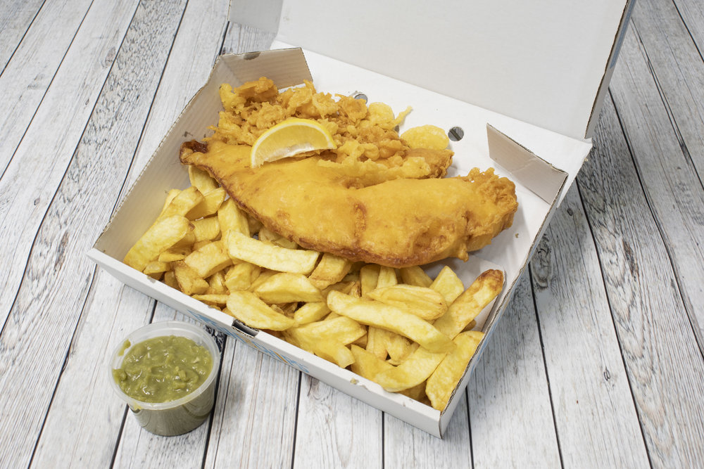 fish-and-chips-takeaway.jpg