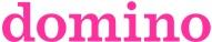 logo-header-c.png