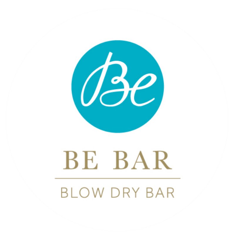 Be Bar Blow Dry Bar