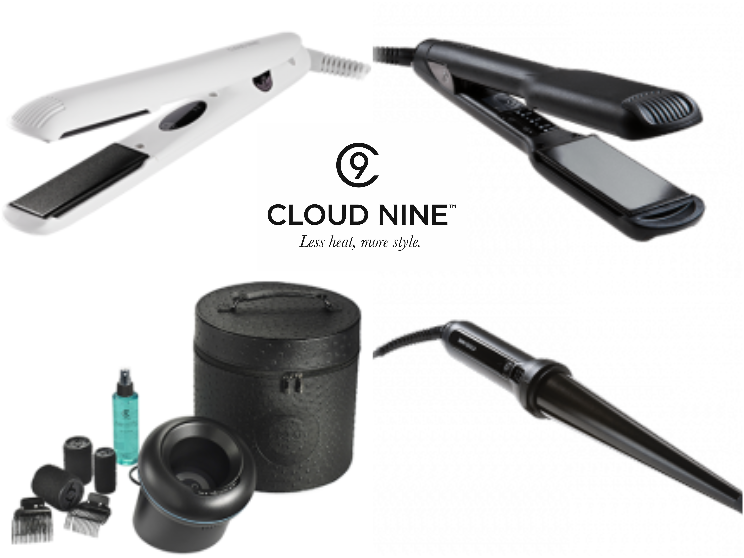 Cloud Nine option 2.png
