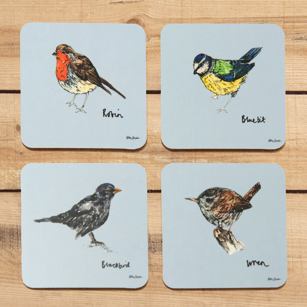 Bird_mel_coasters_image_no.jpg