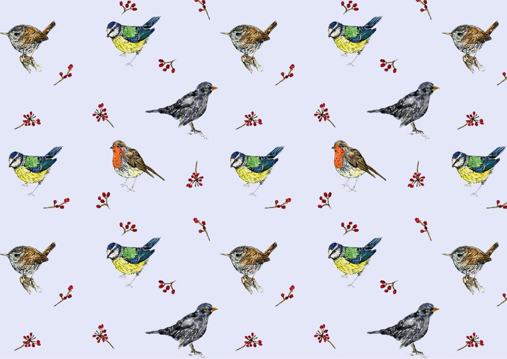 Bird_Pattern.jpg