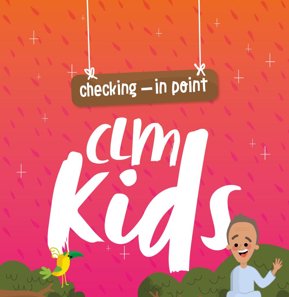CLM-kids-banner-web-crop1.jpg