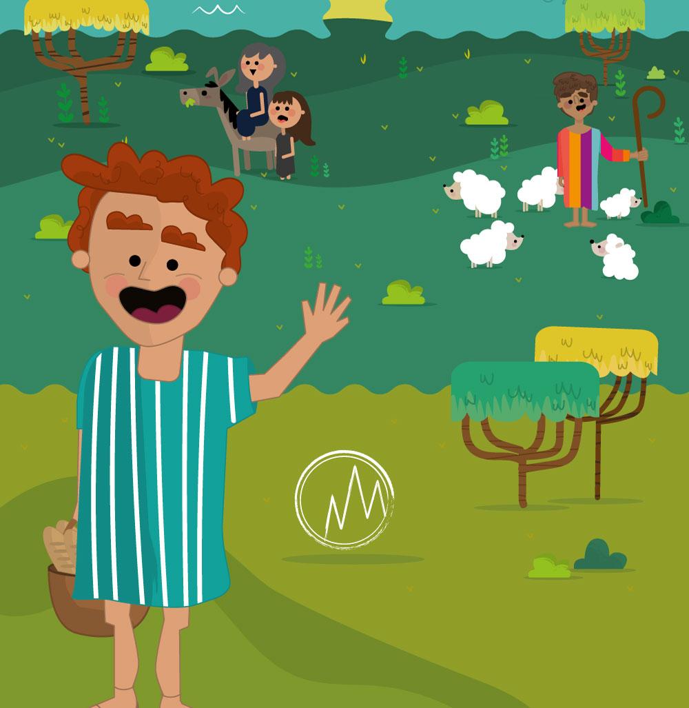 CLM-kids-banner-web-crop3.jpg