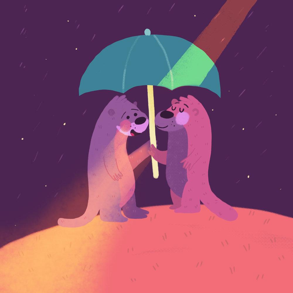 otter-rain-02.jpg