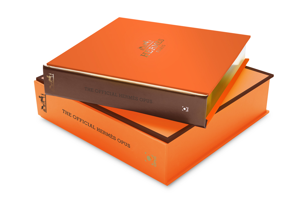 Hermes-Opus-Visual.jpg