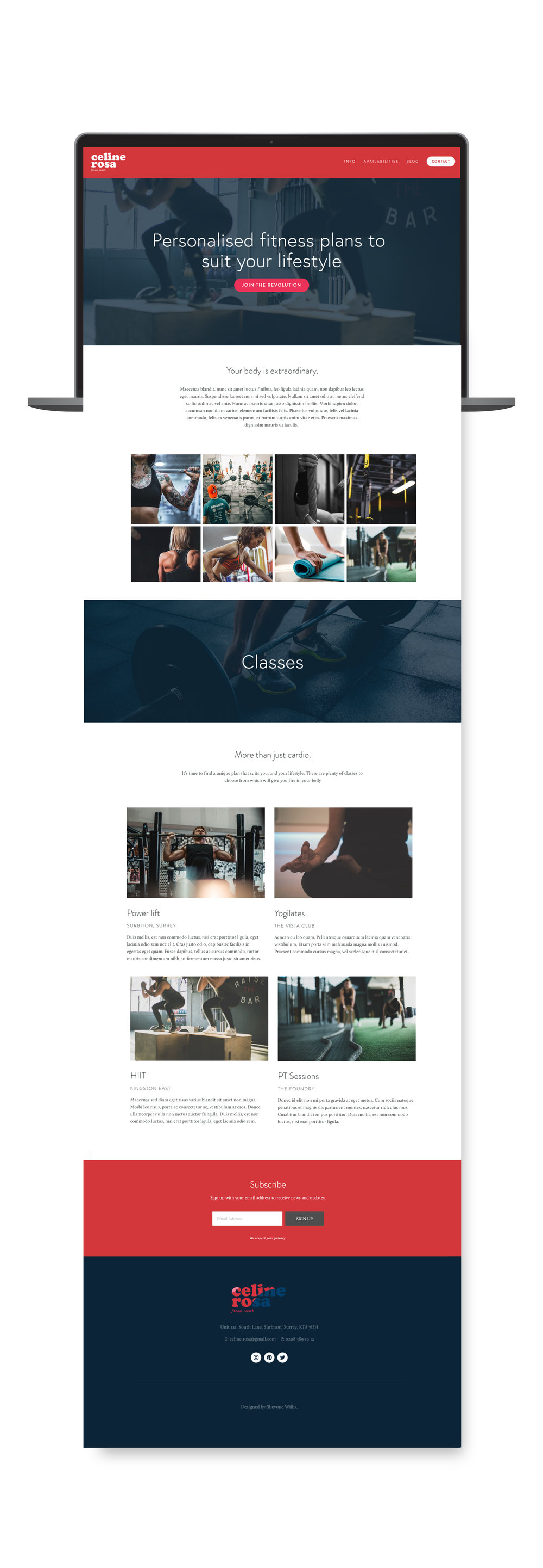 Fitness_Coach_Website_Mock-01.jpg