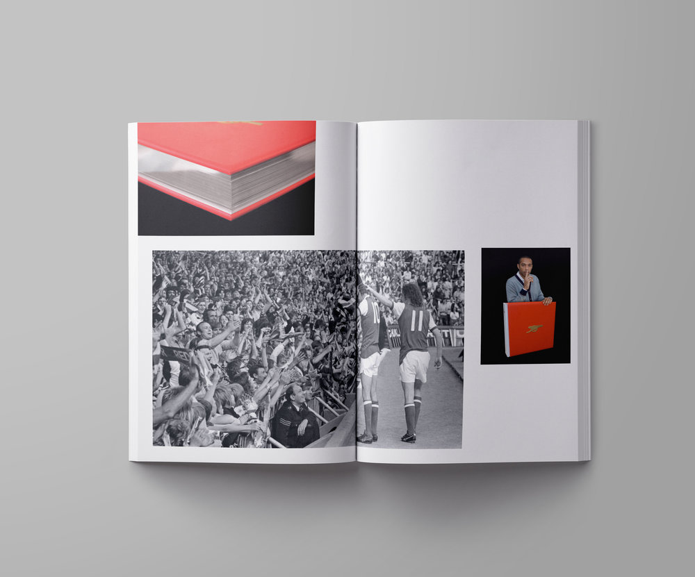 Magazine-USLetter-A4-Mockup-Template-w-arsenal-02.jpg