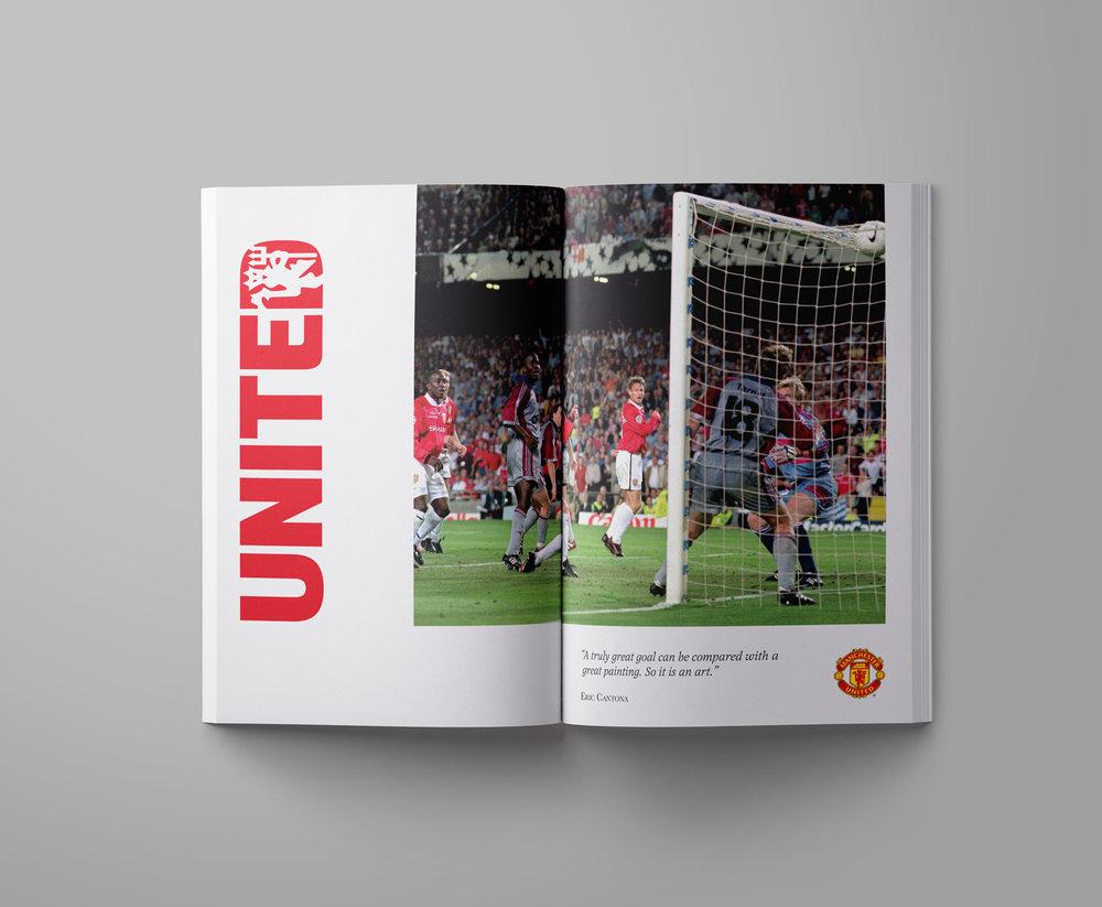 United-SPREAD.jpg