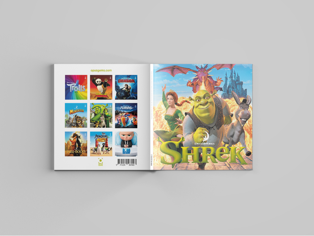 Shrek-Front-back.jpg