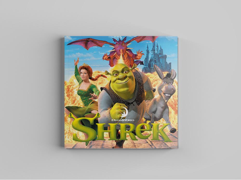 Shrek-Front.jpg