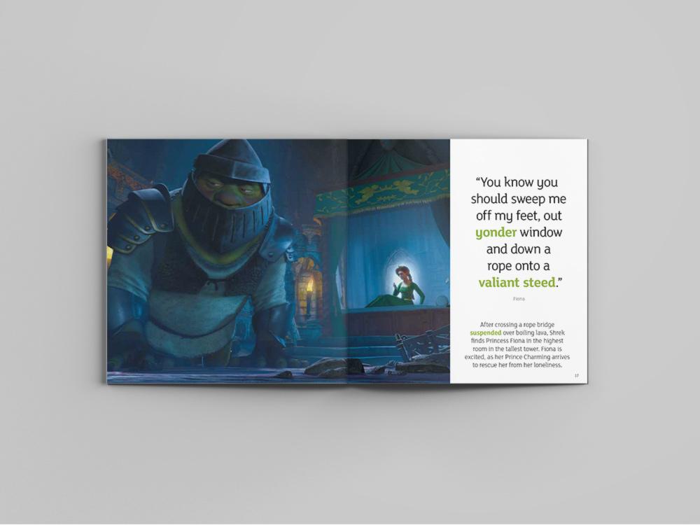 Shrek-inside-02.jpg