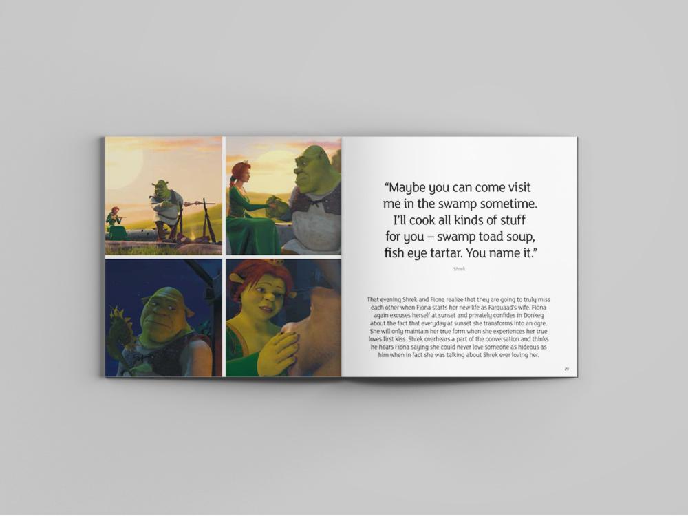 Shrek-inside-03.jpg