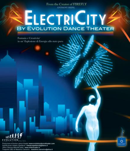 Electricity_Plakat.jpg