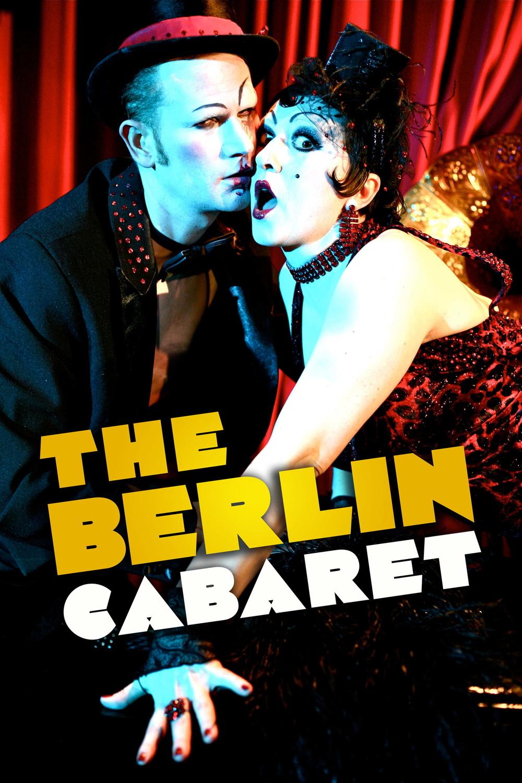 The_Berlin-Cabaret.jpg