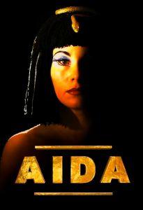 AIDA_Plakat.jpg