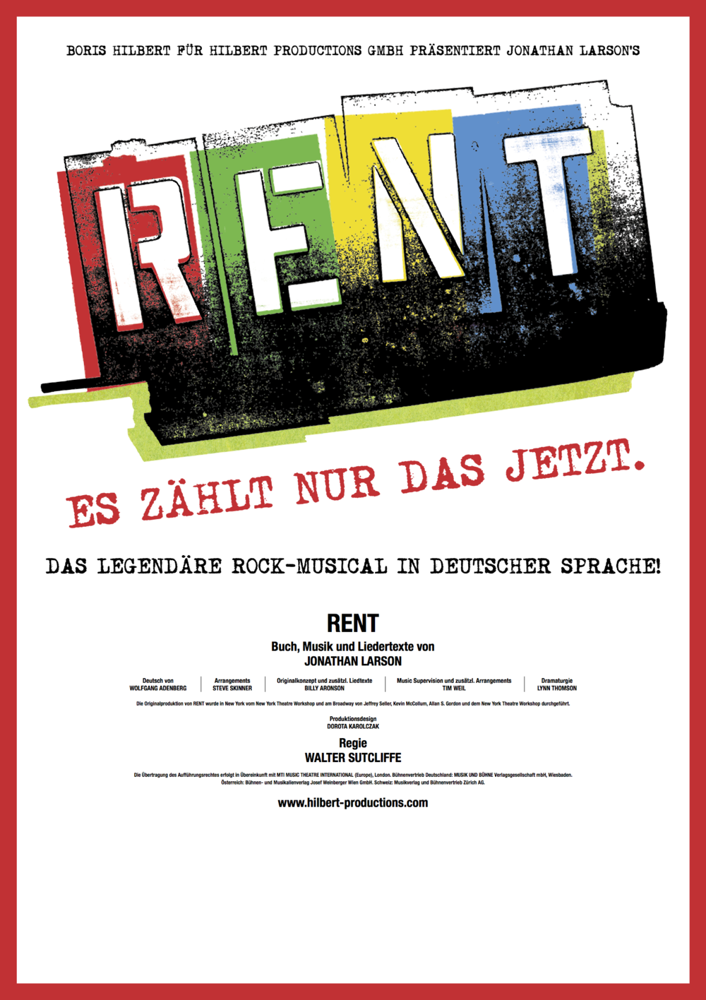 RENT_Plakat_2017.png