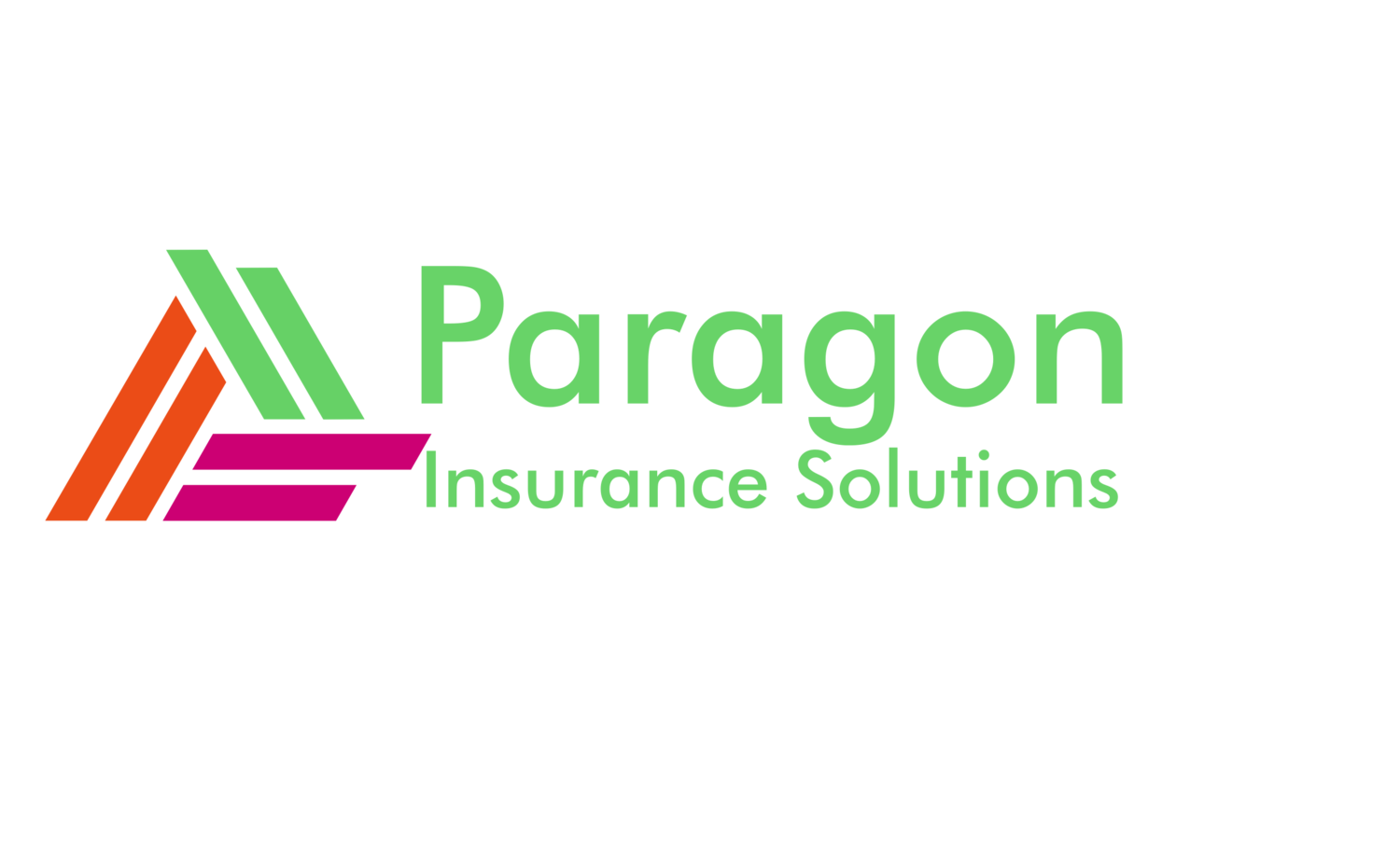Paragon Insurance Solutions