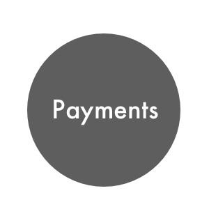 Paragon-Buttons-payments-grey.png