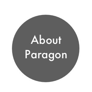 Paragon-Buttons-about-paragon-orange.png