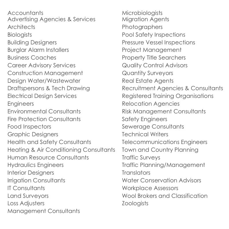 Blog Paragon Insurance Solutions