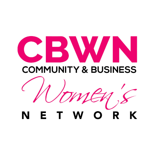 CWBN logo.png