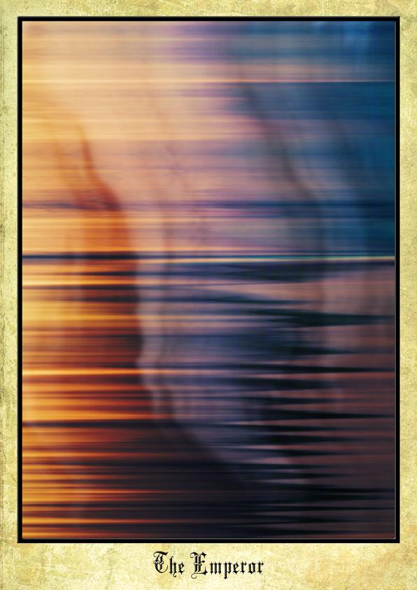 04 The Emperor copy.jpg
