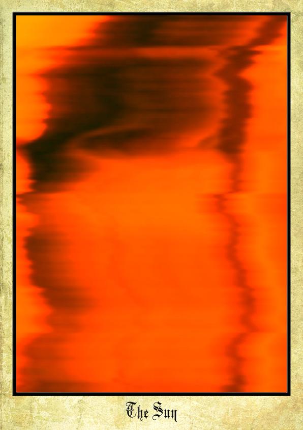 19 The Sun copy.jpg