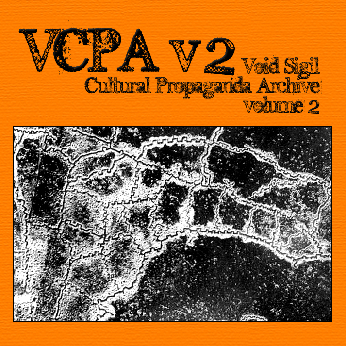 VCPA2 Front.jpg