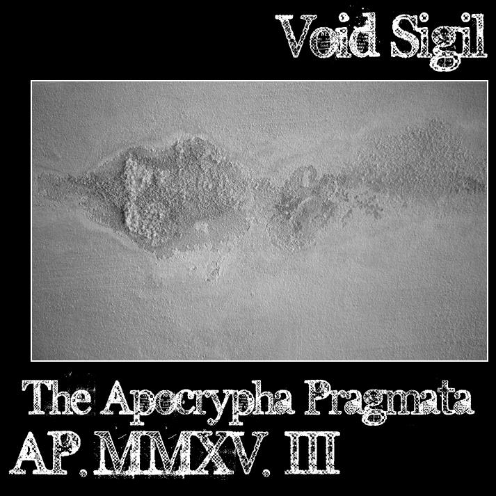 APMMXV-III Front.jpg