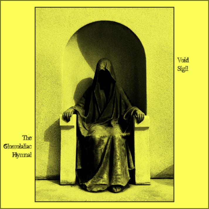 TGH Cover.jpg
