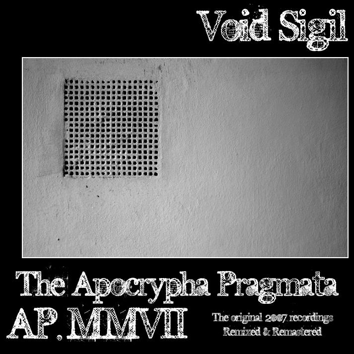 APMMVII Front.jpg