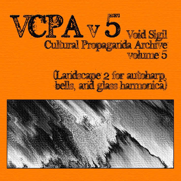 vcpa5.jpg