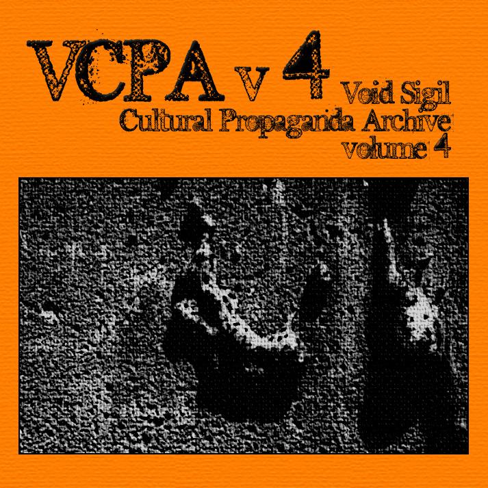 vcpa4.jpg