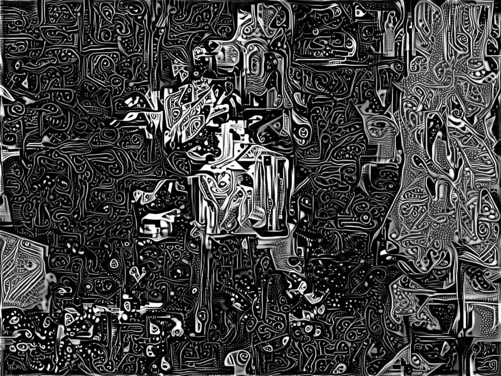Silver Cell.jpg