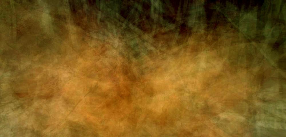 Emission Spectra.jpg