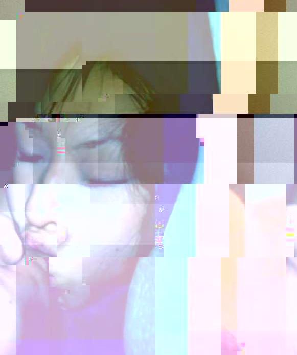 Osculation (1).jpg